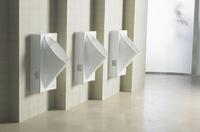 Urinal Care