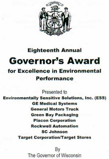 Wisconsin-Governor-Award1